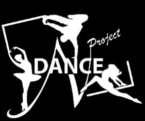 Dance N Project
